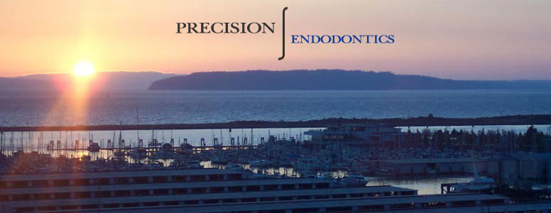 Precision Endodontics