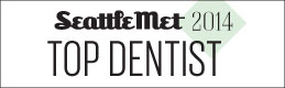 Web-Badge-Top-Dentist-2014-259x80