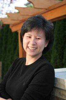 Dr. Emily Wang